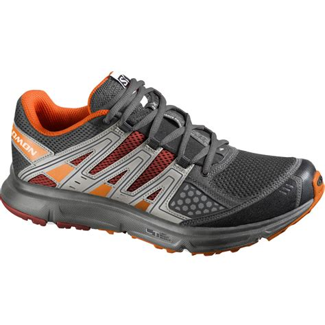 salomon xr shift trail running shoes salomon xr shift trail running shoe s backcountry