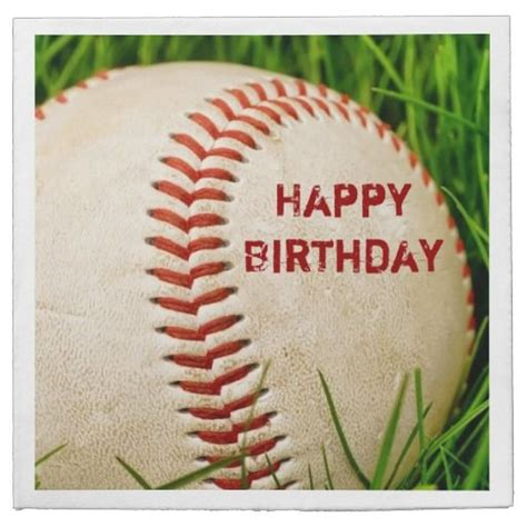 printable birthday cards baseball baseball birthday quotes quotesgram