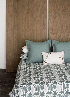 A Headboard From Plywood by 17 Best Ideas About Plywood Headboard On
