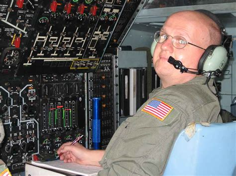 flight engineer pictures to pin on pinsdaddy
