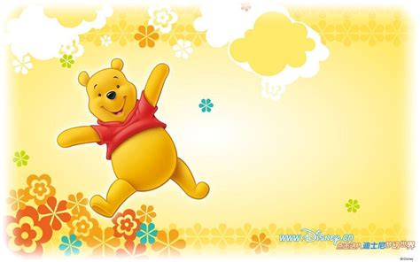 wallpaper disney pooh winnie the pooh backgrounds wallpaper cave