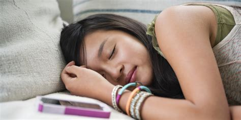 tiny petite teen model sleeping an open letter to my teen daughter who is in the next room