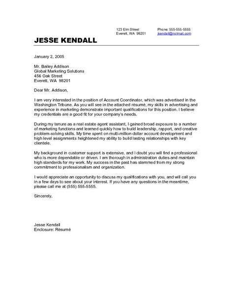 Blackboard Administrator Cover Letter by Portfolio With Resume And Cover Letter Free Sles Cover Letter Cover Letter Sles Free