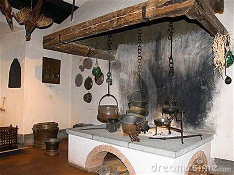 medieval kitchen design google image result for http www dreamstime com kitchen