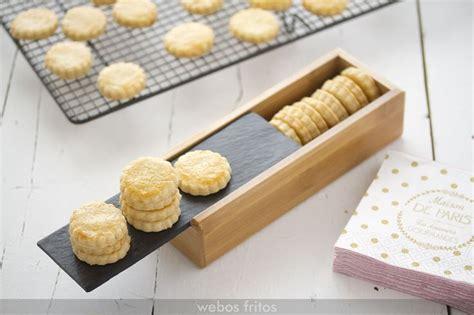 mas de 1000 ideas sobre galletas de papa noel en pinterest m 225 s de 1000 ideas sobre envasado de galletas en pinterest