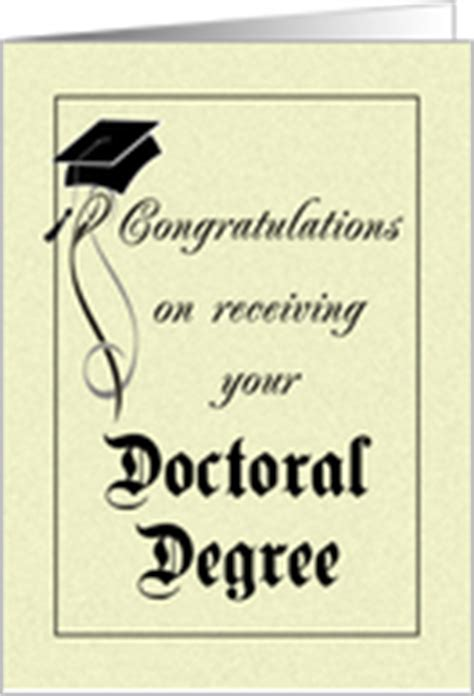 Congratulations Mba Graduation by Graduate School Congratulations Cards From Greeting Card
