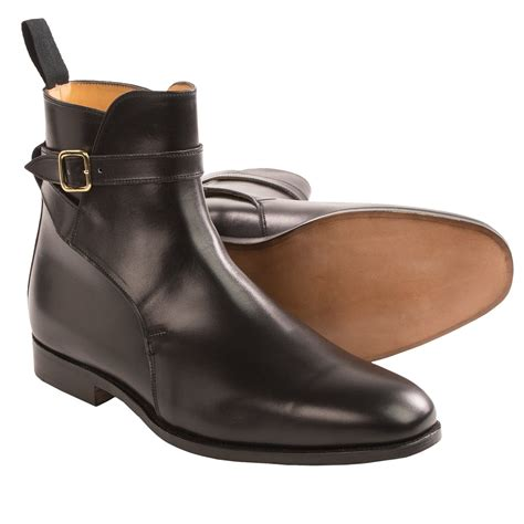 mens jodhpur boots tricker s chepstow jodhpur boots for save 20