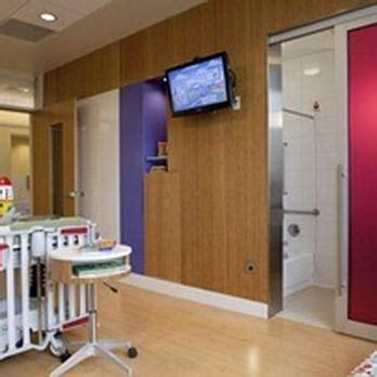 portland emergency room randall children s hospital at legacy emanuel 42 photos 30 reviews hospitals 2801 n