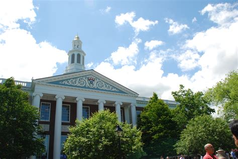 Harvard Business School Mba Webinar by Harvard Business School Outsourcing Selling 4 Pm October