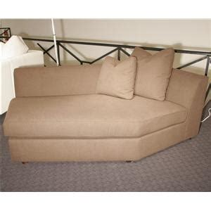 max home 2h20 4 stationary sectional