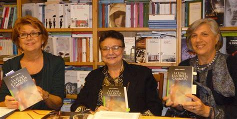 caffè libreria incontro con l autrice al libri caff 195 168 171 mirna