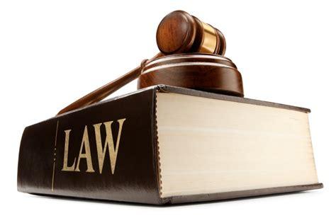 in law csr is the law terra infirma