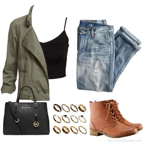 With Polyvore 20 awesome polyvore with 2015