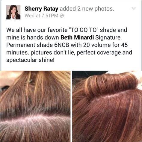 beth minardi color 24 best beth minardi images on hair color