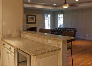 opening kitchen to dining room kitchen projects kitchen remodeling kitchen renovation
