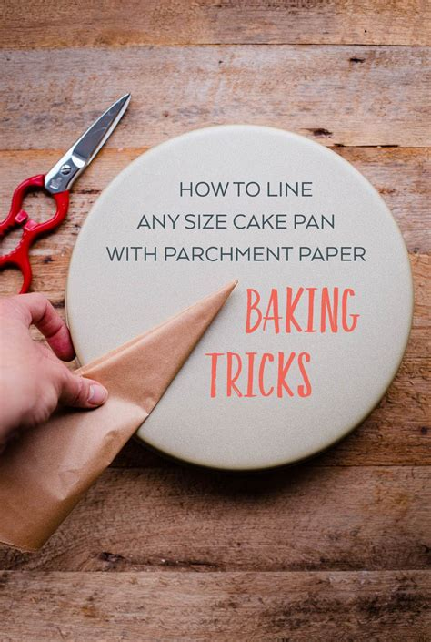 Baking Paper To Make It Look - how to bake paper to make it look 28 images diy