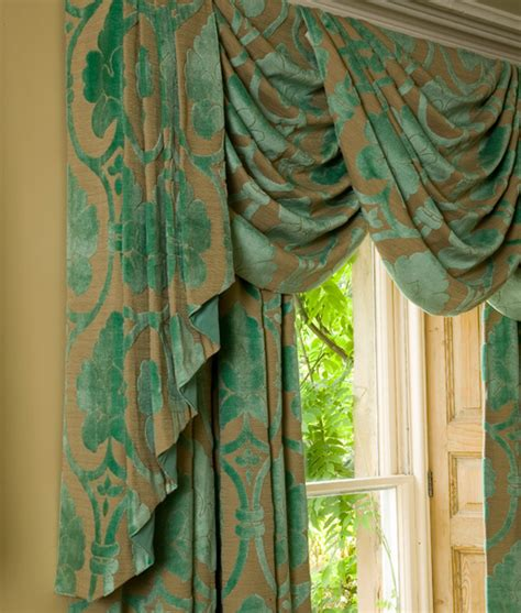 how to calculate fabric for curtains how to measure fabric for swag curtains curtain
