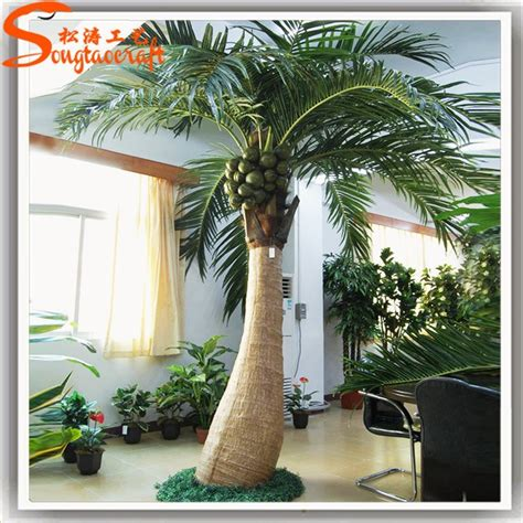 2015 china wholesale outdoor large artificial decorative 2015 new products made in china factory wholesale