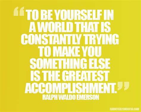 Ralph Waldo Emerson Quotes. QuotesGram