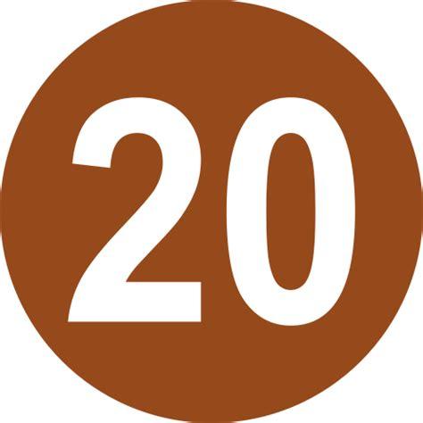 que veinte aos no 20 cosas que he aprendido en 20 a 241 os de casado equisway