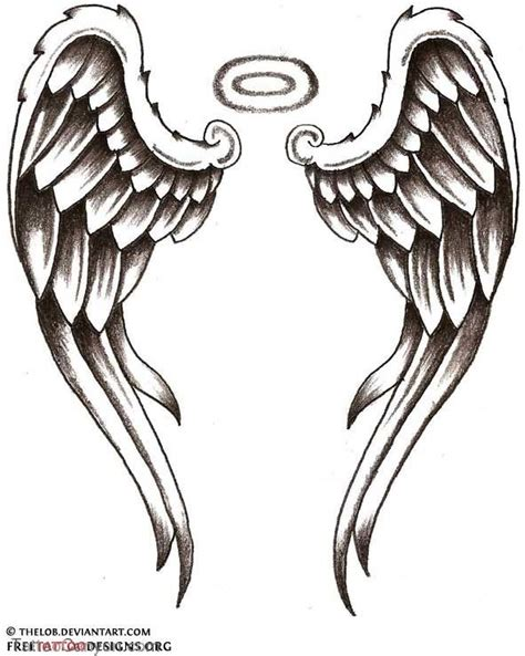 angel tattoos and designs page 97 33 best memorial angel tattoo outline images on pinterest