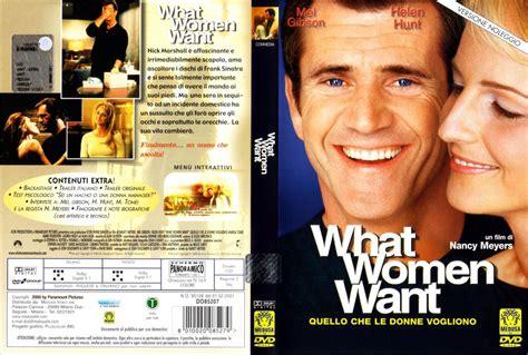what women want image gallery for what women want filmaffinity