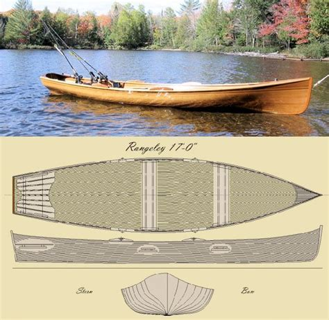 vicks woodworking plans 1000 images about boat plans on plywood boat