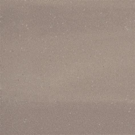 tiles greys mosa tile 187 mosa tegels