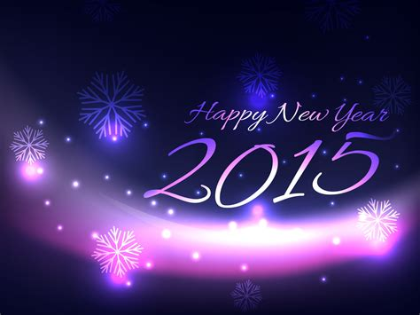 wallpaper full hd happy new year 2015 happy new year 2015 wallpapers images facebook cover photos