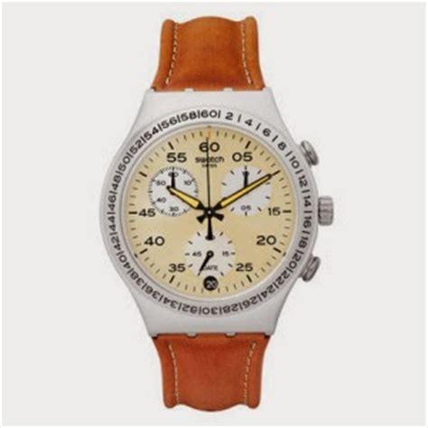 Jam Tangan Swatch 3 daftar harga jam tangan swatch terbaru 2015 dan fotonya bag 3