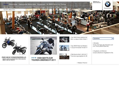 Bmw Niederlassung D Sseldorf Motorrad by Bmw Motorrad H 228 Ndler Nrw Auto Izbor