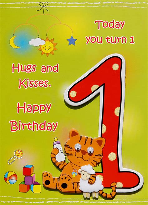 Handmade Childrens Birthday Cards - childrens birthday greeting cards handmade greeting card