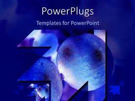 Science Powerpoint Templates Crystalgraphics Powerplugs Powerpoint Templates