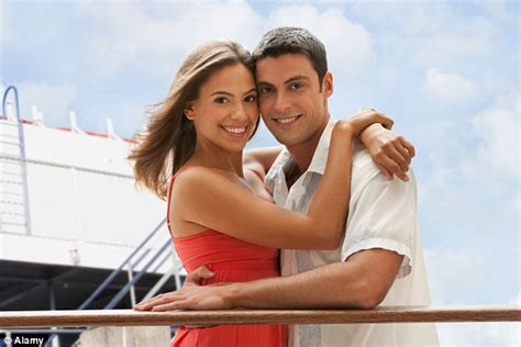 orgy on a boat cruise ships become haven for sexual activity with 80 per