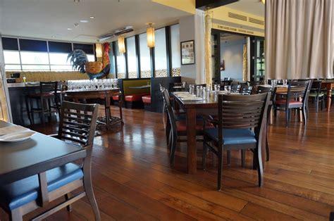 sw room menu mingo 77 photos 175 reviews italian 12600 sw crescent st southwest portland beaverton