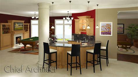 home designer chief architect free 100 home designer chief architect free