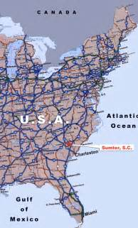 map of east coast pics photos map east coast usa map east coast us road