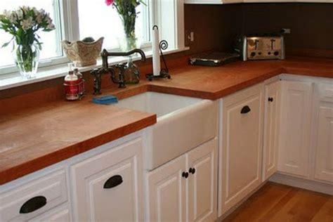 encimeras de cocina usadas tipos de encimeras para cocinas decoraci 243 n