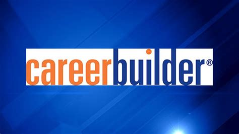 careerbuilder releases top jobs    dont require college degree
