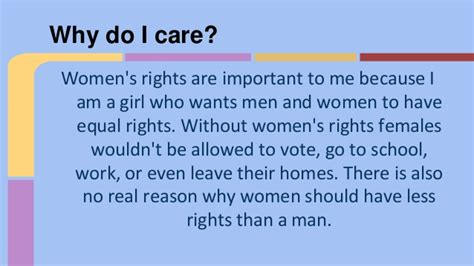 women are important in the history of women s rights in the u s