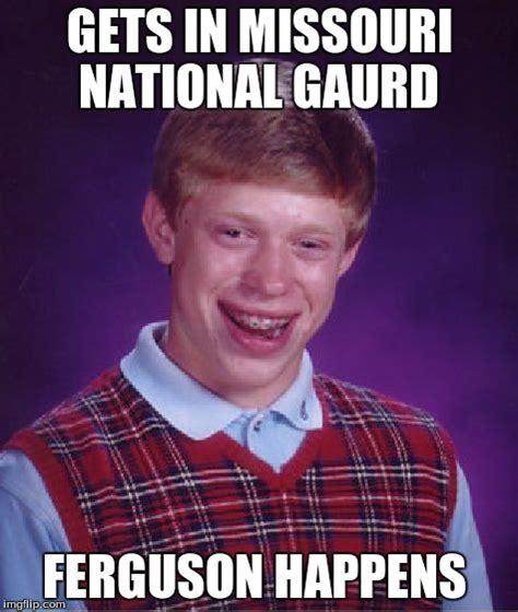 Meme Mo - bad luck brian meme imgflip