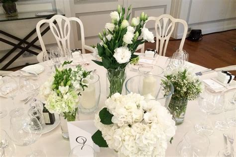 centro tavolo matrimonio centro tavoli per matrimonio 28 images centro tavola