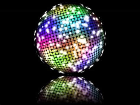 house music funky funky disco house mix youtube