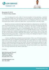 scholarship cover letter exle recommendation letter sle undergraduate student cover