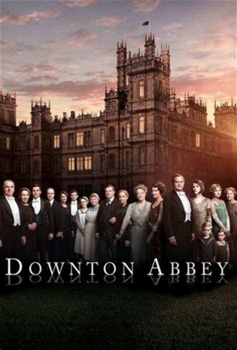 downton abbey wallpapers uskycom