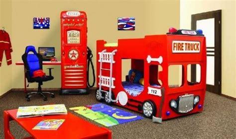 letto camion pompieri letto pompieri letti a e materasso a gratuito