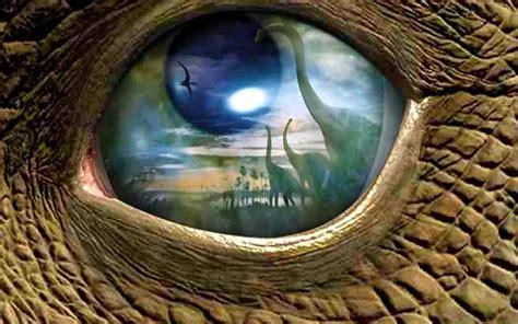 imagenes impresionantes wallpapers 10 dinosaurios impresionantes 4k hd lanaturaleza es