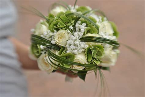 mazzo di fiori da sposa mazzo di fiori per sposa ig69 pineglen