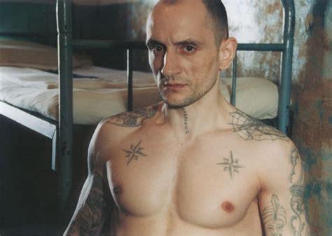 cat tattoo meaning russian russian tattoo9 wallpapers prison and mafia
