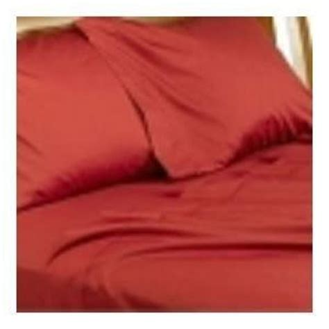 amazon bed sheets queen amazon com 1200 series queen 4pc bed sheet set